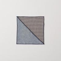 hagire-handkerchief