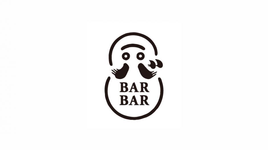 「馬場商店」が「BARBAR(バーバー)」に新しく生まれ変わります!