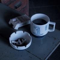 hasami-kamidechoemongama-relax-fuefuki